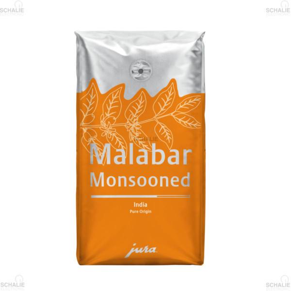 Malabar 250g