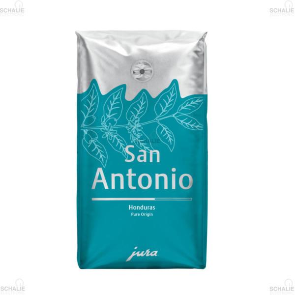 San Antonio 250g