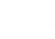 [ premium bild & klang ] Logo