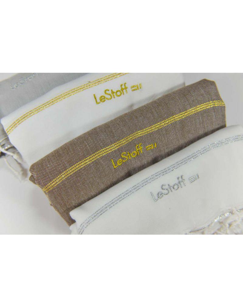 Le-stoff (3)