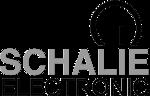 SchalieStore Mobile Logo