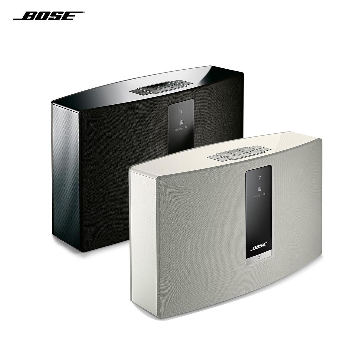 soundtouch 30 schaliestore. Black Bedroom Furniture Sets. Home Design Ideas