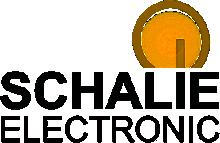 SchalieStore Logo